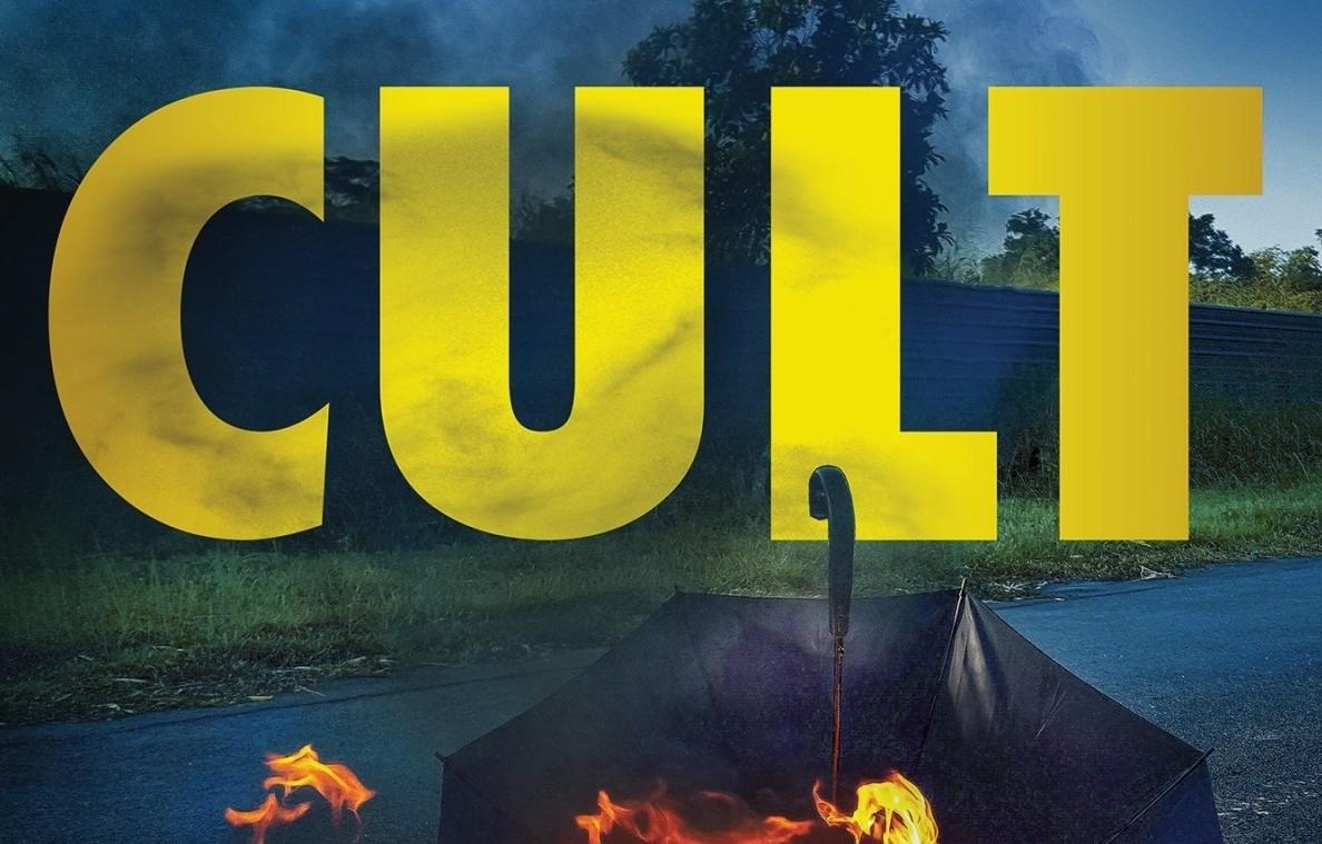 Normans Jukebox: The Caulfield Cult aus Singapur auf Tour