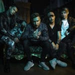 Desasterkids Tour 2019: Wir bringen Dich auf ein Konzert Deiner Wahl