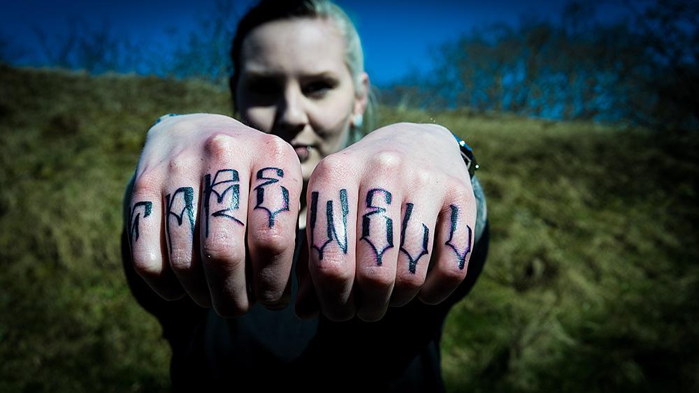 Spiekerooger Tattoo Treff 2019: Aufhören, wenn es am schönsten ist