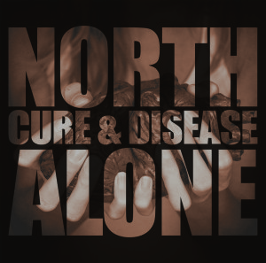 North-Alone-Cure-Disease