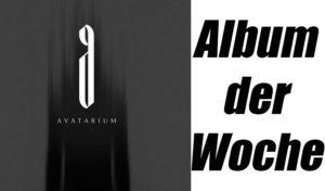 Album der Woche: Avatarium - The Fire I Long For