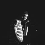 Die Beatsteaks auf dem Nova Rock 2015 (Foto by Milena Zivkovic)