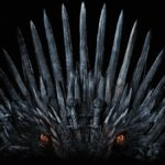Game of Thrones Staffel 8: Finale mit Jon Snow und Daenerys Targaryen