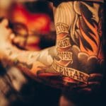 Tattoopflege: Warum ist das alles so wichtig?