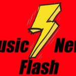 Music News Flash #1: Toter bei Knotfest, Biographie von Flea, Neues von Life of Agony und As I Lay Dying