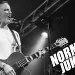 "Normans Jukebox: Nathan Gray ""Working Title"" – (k)eine Rezension"