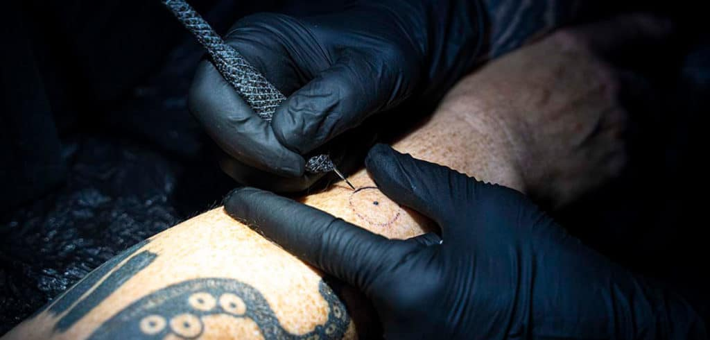 Welche Tattoo-Messen 2020 finden eigentlich noch statt?