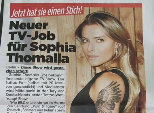 """""""Pain & Fame"""": Wie ein Überraschungs-Ei – nur in schlecht!"""